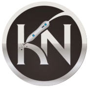 Karen Nicolaou - Scalp Micro Pigmentation - Advanced Permanent and Medical Tattooing